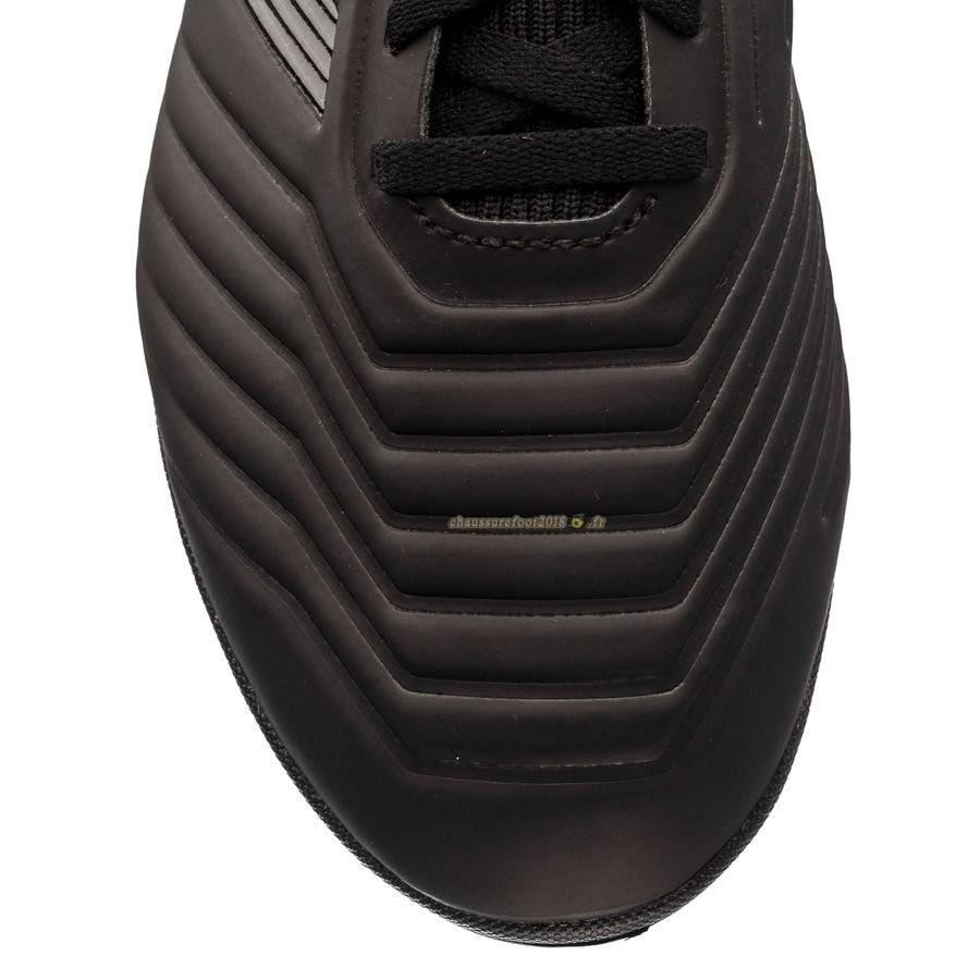 Vente Chaussure Adidas Predator Tango 19.3 Enfant TF
