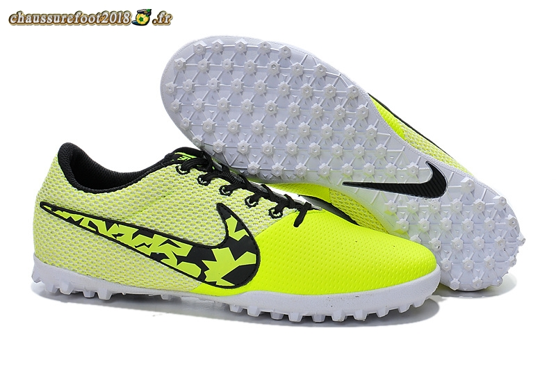 Foot Iii Tf Chaussure Promo Pro Vert Elastico Nike 8Zn0PkNOwX