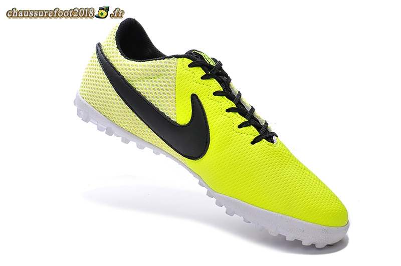 Elastico Tf Nxnqpgt8y Nike Chaussure Vert Foot Promo Iii Pro ItWOTWqFwx