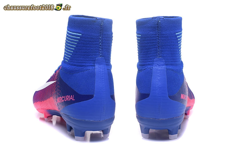 Chaussure Foot Promo Chaussure Nike Mercurial Superfly V
